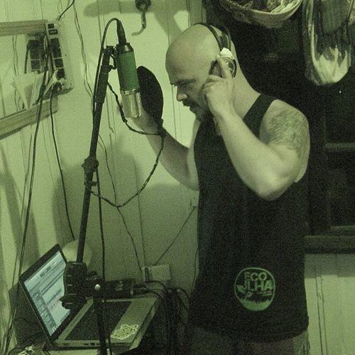 iolle's avatar