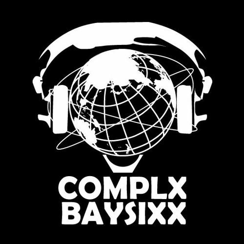 Complx Baysixx's avatar