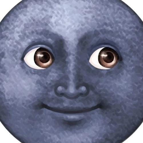 קгєtzєlקเקє's avatar