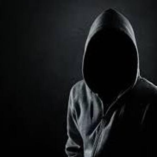 Mr Mysterious's avatar