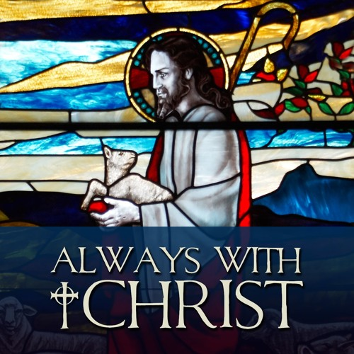 Episode 12: The Eleventh Sunday after Trinity