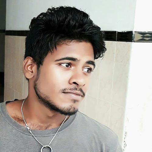 Gokulanathan beast blood's avatar