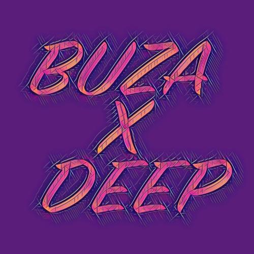 Buza X Deep's avatar