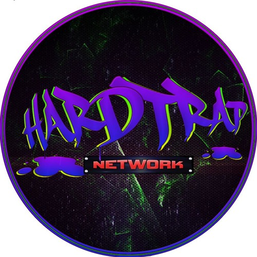 Hard Trap Network's avatar