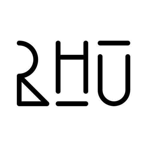 RHU's avatar
