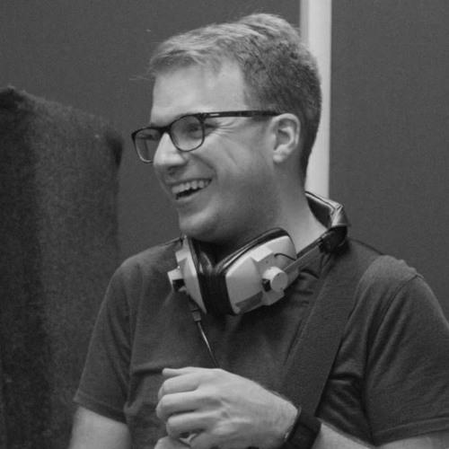 CresswellMusic's avatar