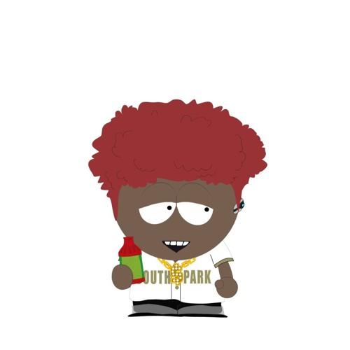 KN'T's avatar