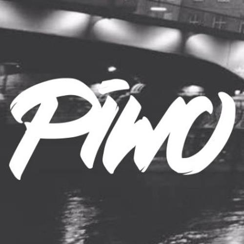 Piwo's avatar