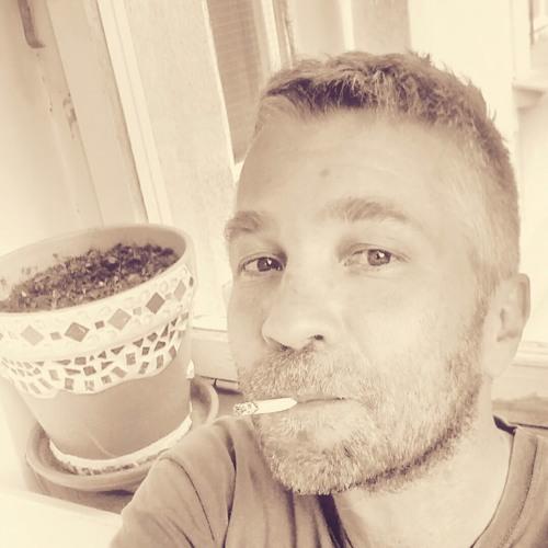 Sascha Neudeck's avatar