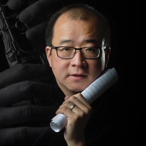 Jeff Gao's avatar
