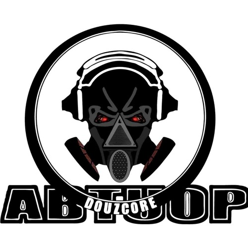 Abtuop psy (3)'s avatar