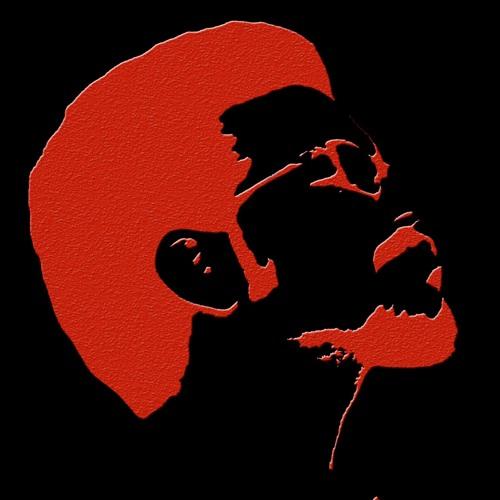 Omar DaVinci's avatar