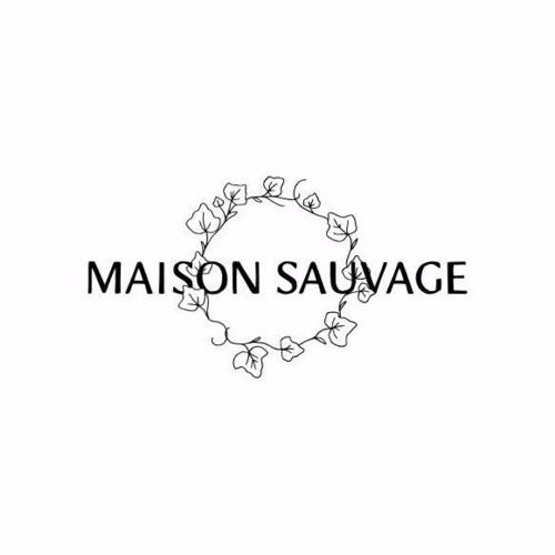 Maison Sauvage's avatar