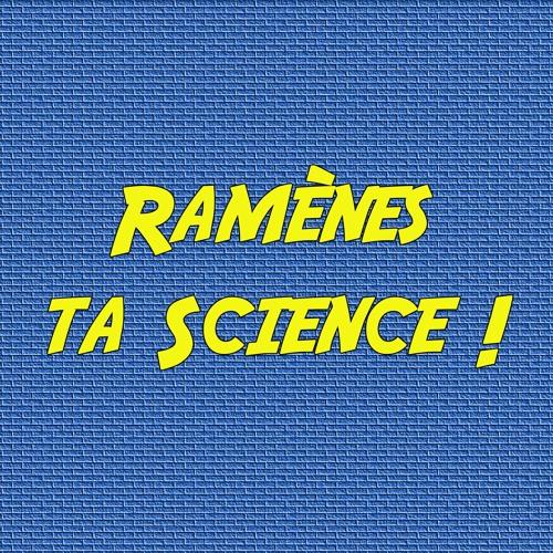 Ramènes ta Science !'s avatar