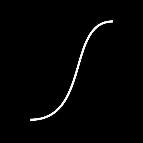 Pikes Peak's avatar
