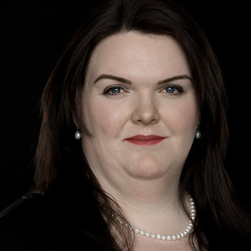 Jemma Brown's avatar