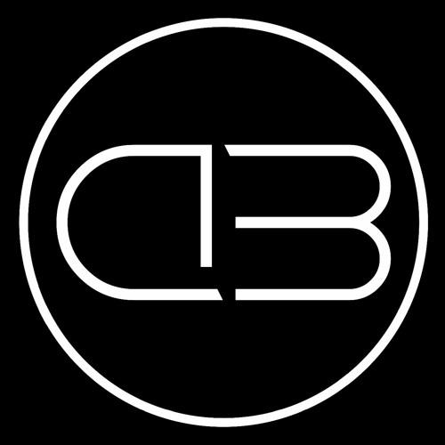 Dennis Bier DJ 82's avatar
