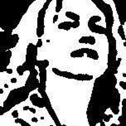 Tracy Harwood's avatar