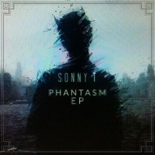 Sonny T's avatar