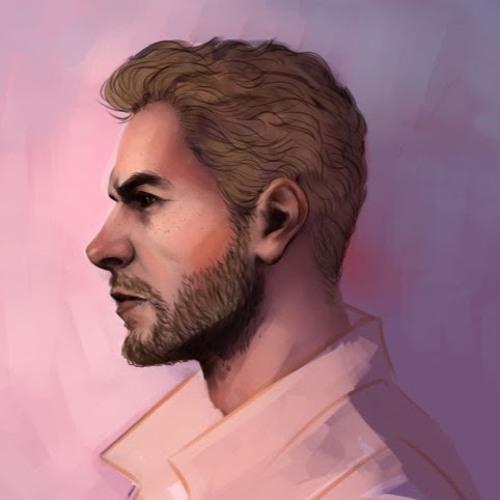 elasticheart's avatar