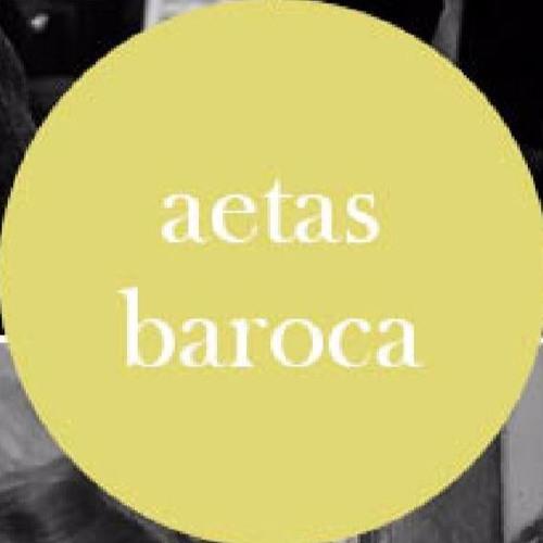 Aetas Baroca's avatar