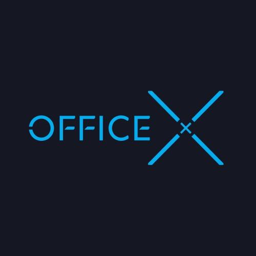 OfficeX's avatar