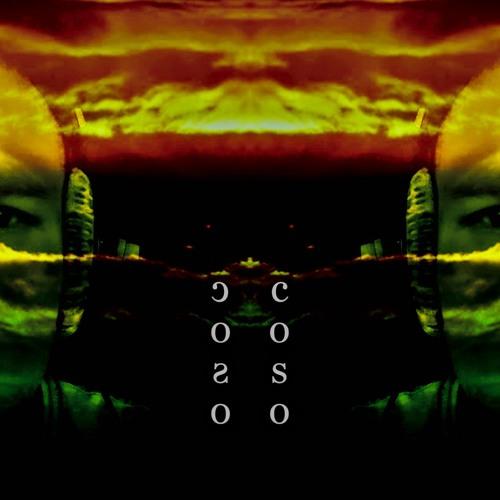 elektron1984's avatar