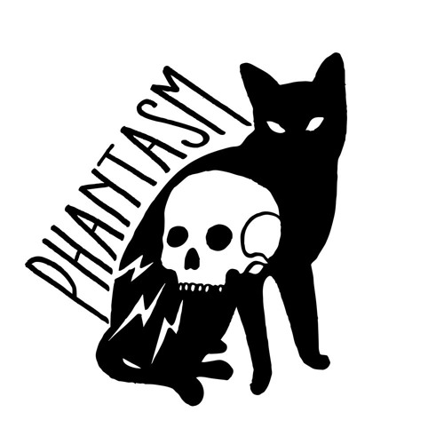 Phantasm Records's avatar