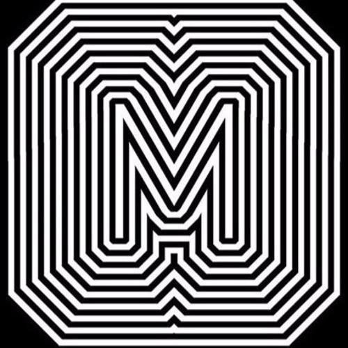MONOMYTH RECORDS's avatar