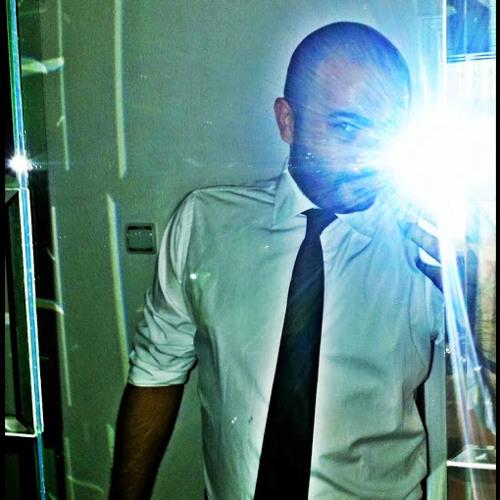 serkan soylemez's avatar