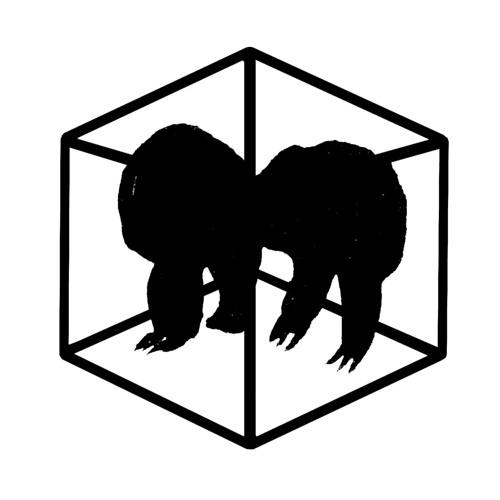 De Beren Gieren's avatar