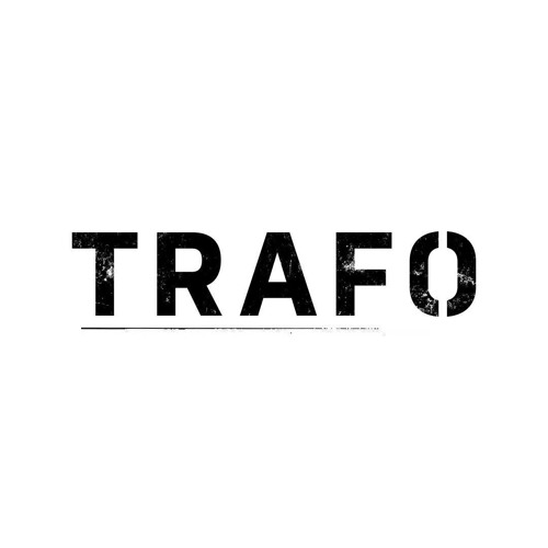 Trafo's avatar