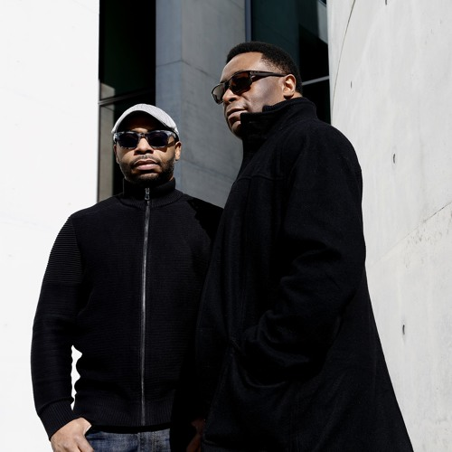 octave one's avatar