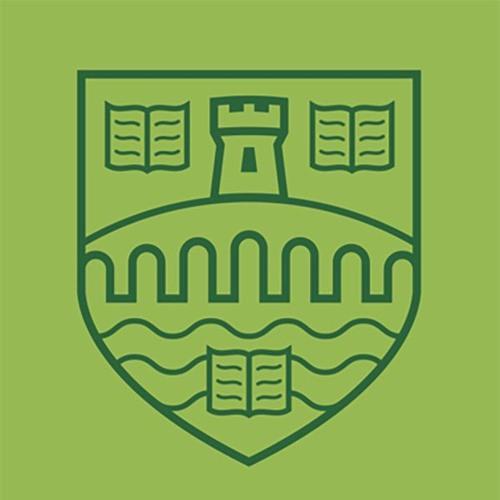 University of Stirling's avatar