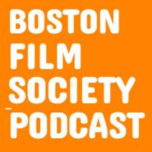 bostonfilmsocietypodcast's avatar