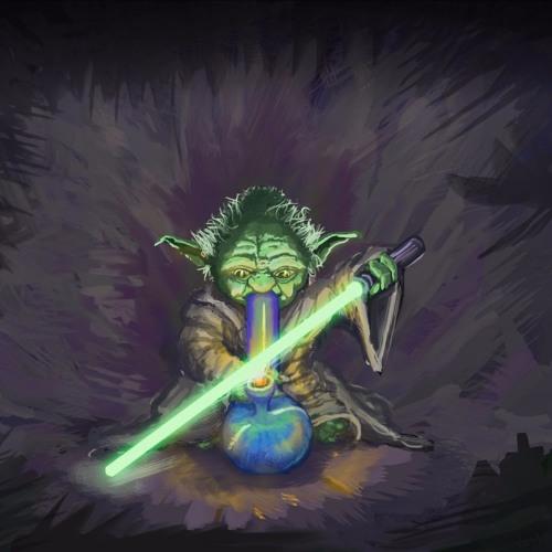 Dominik Musil's avatar