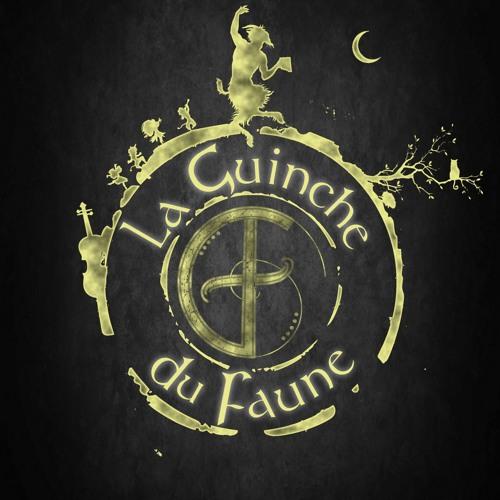 La Guinche du Faune's avatar