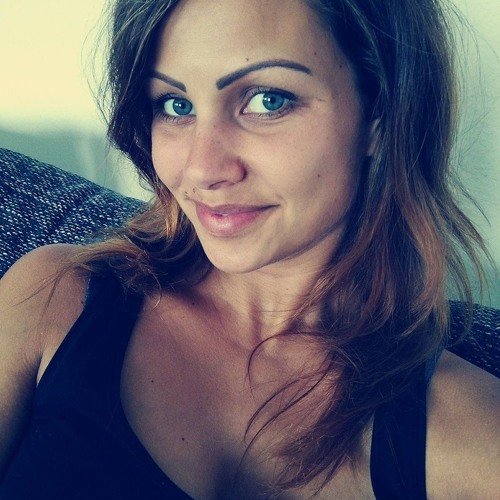 Gina Knaute's avatar