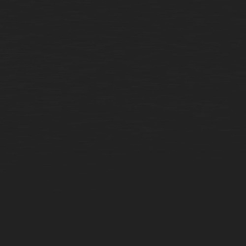 Midi보이즈's avatar