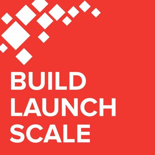 Build Launch Scale's avatar