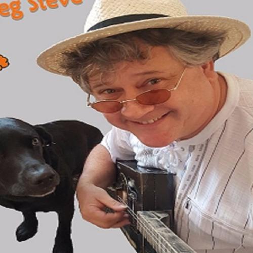 Dogleg Steve's avatar