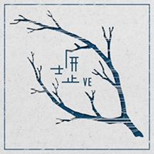 劉沛誼's avatar