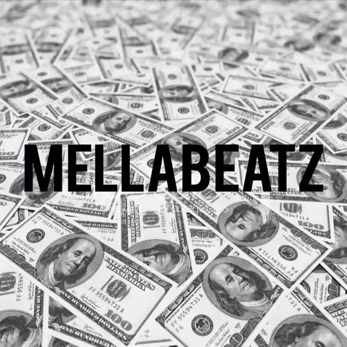 MellaBeatz's avatar