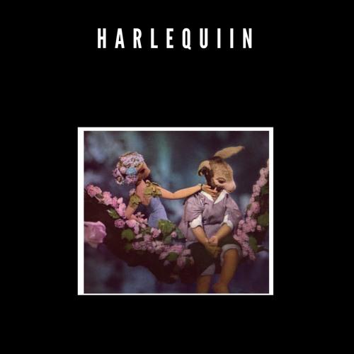Harlequiin's avatar
