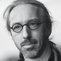 Wolfram Schurig