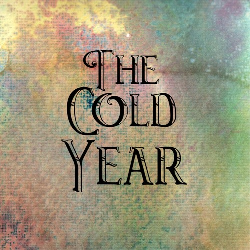 The Cold Year's avatar