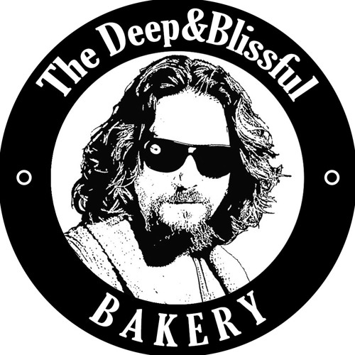 Deep Bakery's avatar