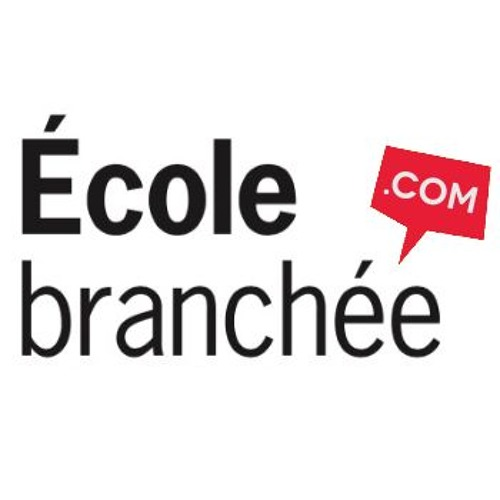 école Branchées Stream On Soundcloud Hear The Worlds Sounds