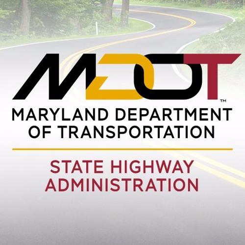 MarylandStateHighwayAdmin's avatar