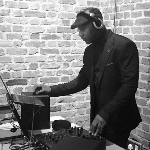 DJ JAIRZINHO's avatar
